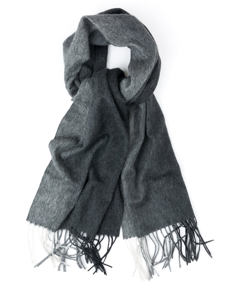 must have essential cashmere scarf