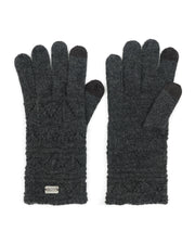 must have pointelle gloves