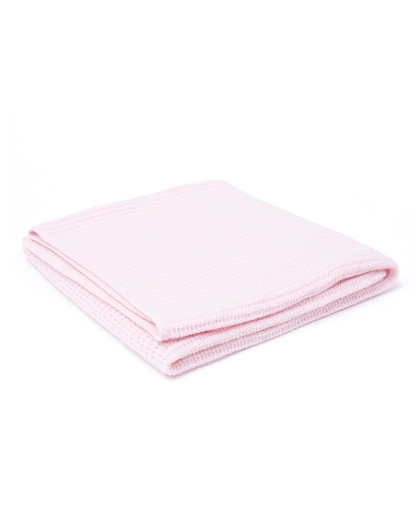 HOME - Thermal Layette Baby Blanket