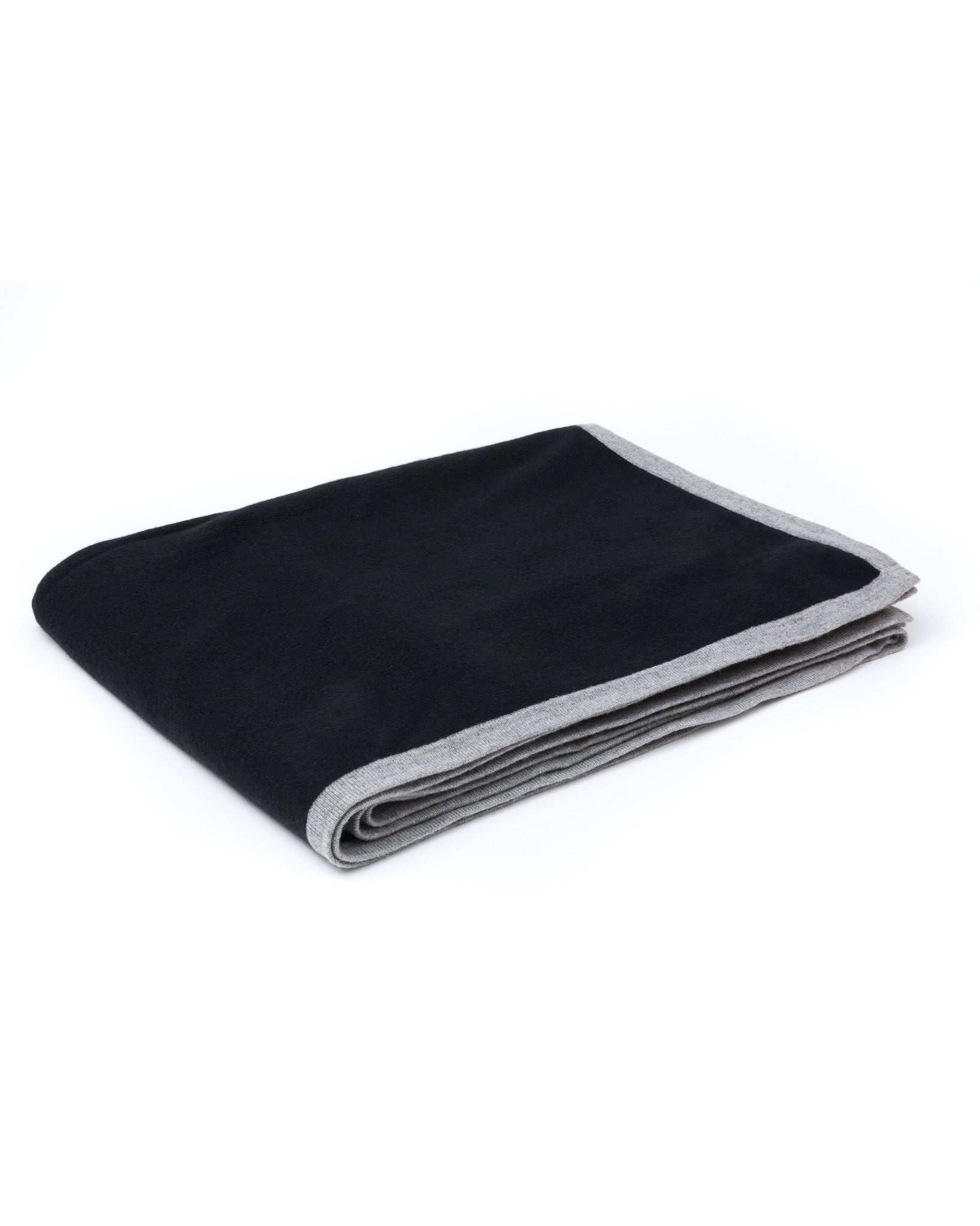 HOME - Travel Blanket 60x48