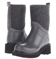 Ilse Jacobson RUB 53 Rubber Cold Weather Boot