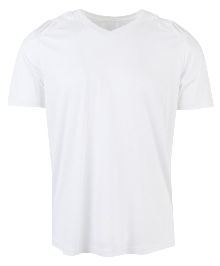 MEN - Nile V-Neck Tee Shirt