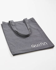 essential QUINN bag