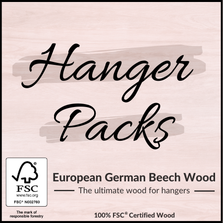 Hanger Packages
