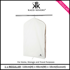 1xRegular-Garment-Bag