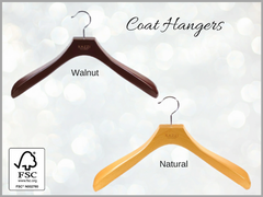 Kazzi-Kovers-European-Beech-Wood-Hangers