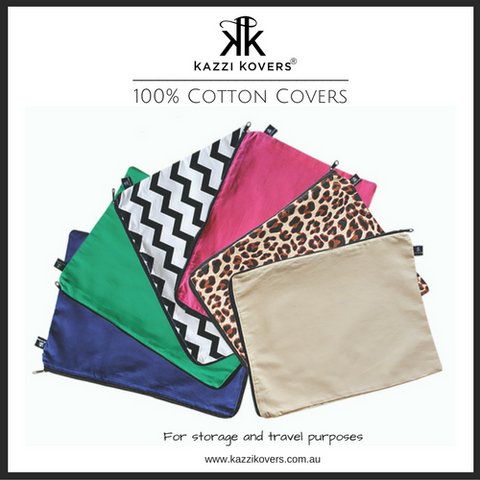 cotton-covers-hosiery-storage-bags