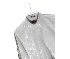 Dry-cleaning-plastic-bag