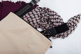 scarf-storage-cotton-bag