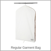 Regular Garment Bag