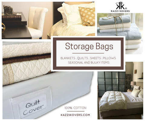 Cotton-storage-bag-uses