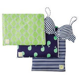 wash-bags-laundry-bags