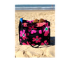 Extra large beach bag | 100% Cotton