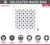 Uses for delicates washbags