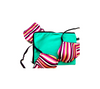 Lingerie and swimwear cotton bags