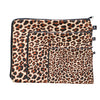 3 Pack - Zulu Leopard print. In small, medium, large sizes.