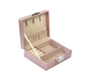 Travel jewellery organiser | Lightweight and stylish