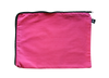 Fuchsia Fever Cotton Bag | 100% Cotton