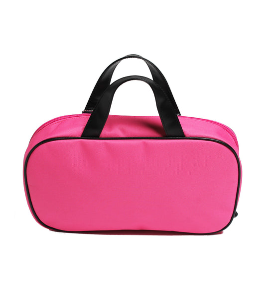 DIYVA by Barbara K The Home Repair Tool Kit (Pink)