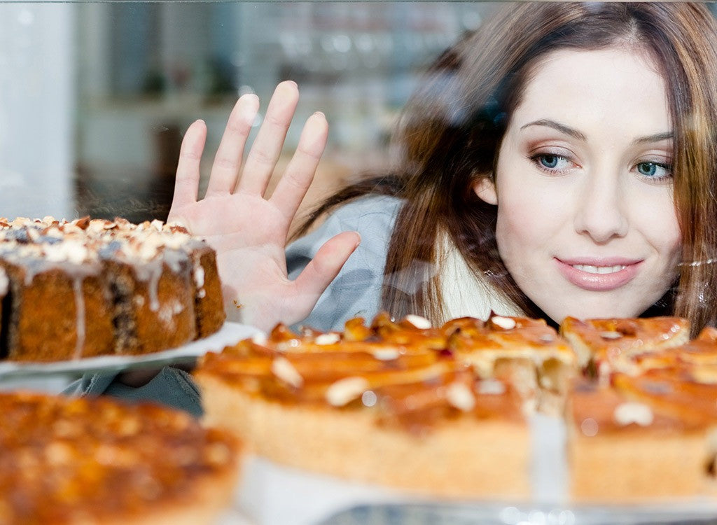 Tips To Stop Sugar Cravings
