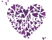 You Are Loved Foods