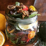 "Paleo Granola ""Ghost Pepper Spice"" - You Are Loved Foods"