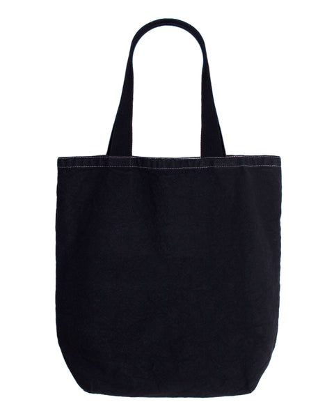 WildAid Tote Bag
