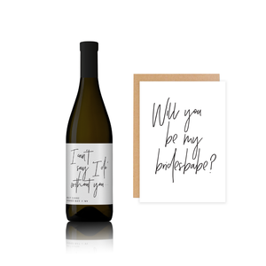 Load image into Gallery viewer, Classy proposal - Brut Cuvee