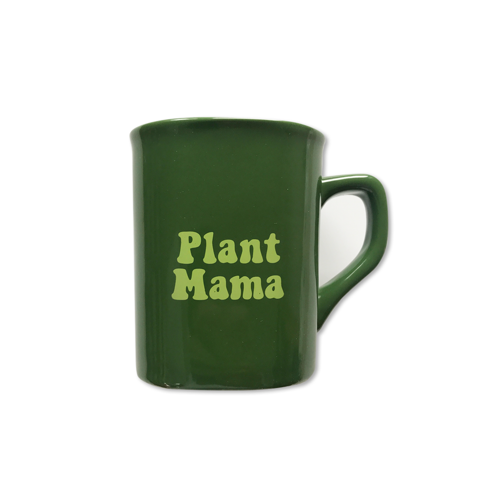 Load image into Gallery viewer, Plant Mama - Mug