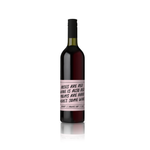 Wine is Red - Corporate Gift