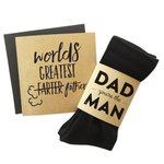 Fathers Day Package
