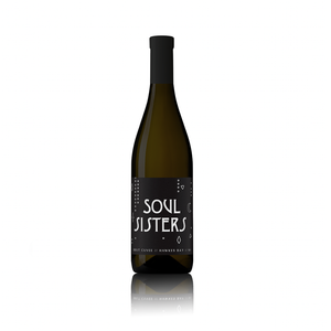 Load image into Gallery viewer, Soul Sisters 2 - Wine
