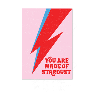 Load image into Gallery viewer, Stardust - Print