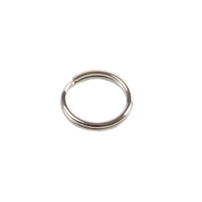 Python Safety QUICK RING 19mm (25 pack)