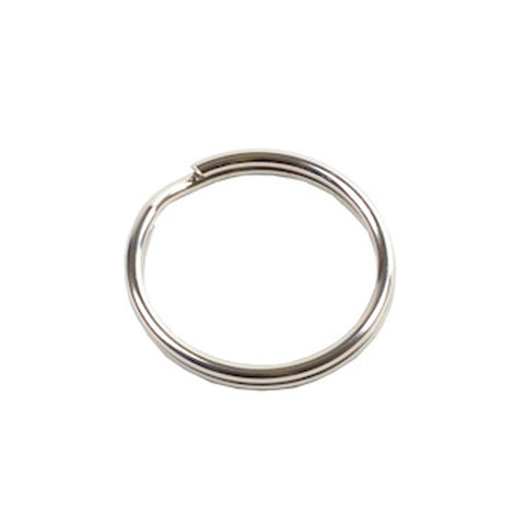 Python Safety QUICK RING 38mm (25 pack)