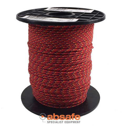 Beal 2mm Accessory Cord