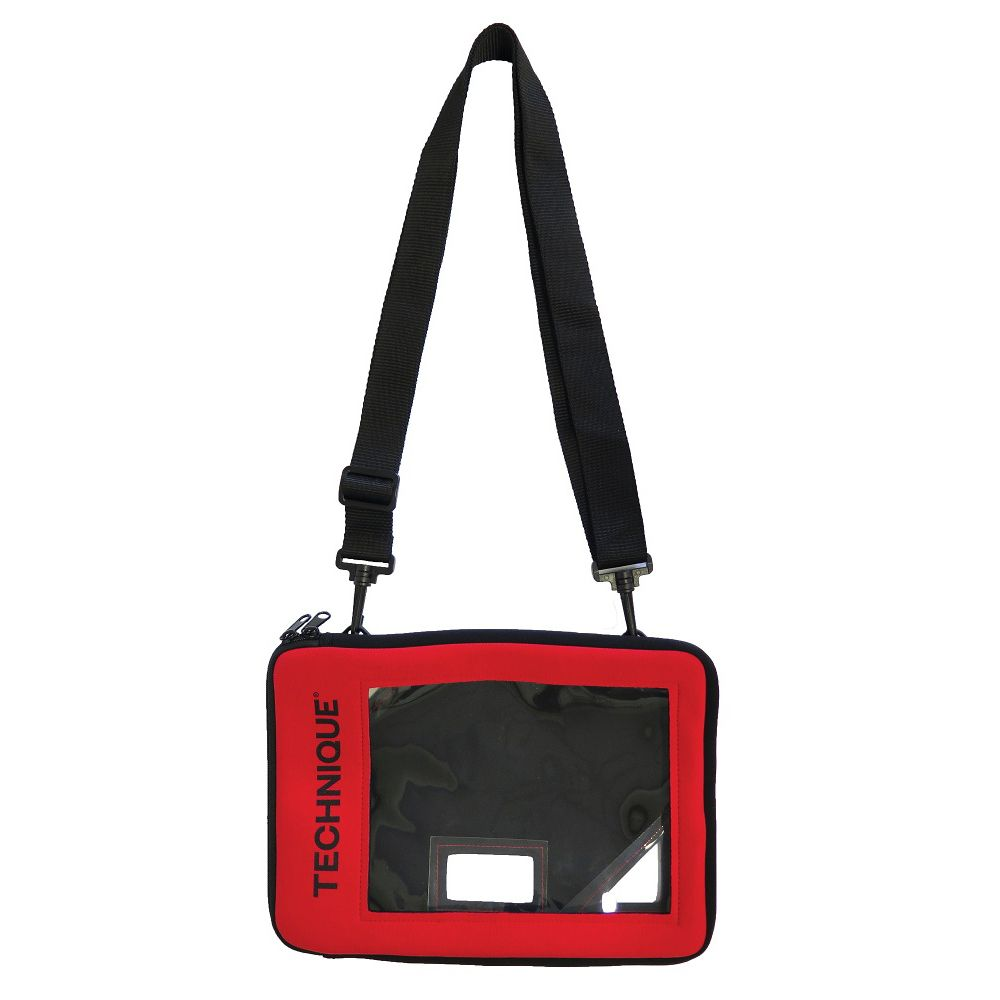 Technique GRIPPS IPad Holster