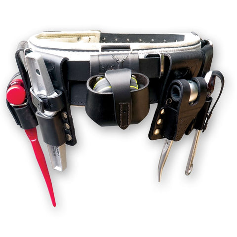 STAG Ultimate Scaffolders Belt Kit