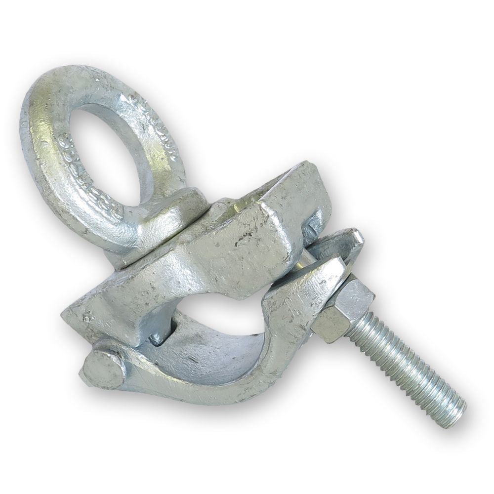 Technique GRIPPS Scaffold Anchor Mounting Point (Jordan Clamp)