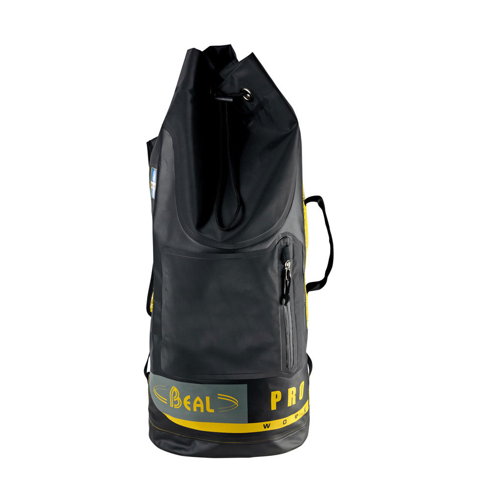 Beal Pro WORK 35 Rope Bag