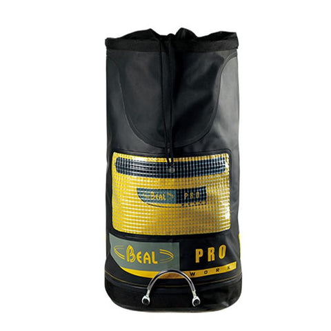 Beal Pro WORK 60 Rope Bag