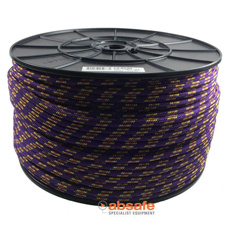 Beal 7mm Accessory Cord (120mt roll)