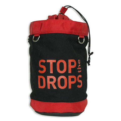 Technique GRIPPS Rope Access Tool Bag