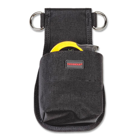 TECHNIQUE Tape Measure Pouch