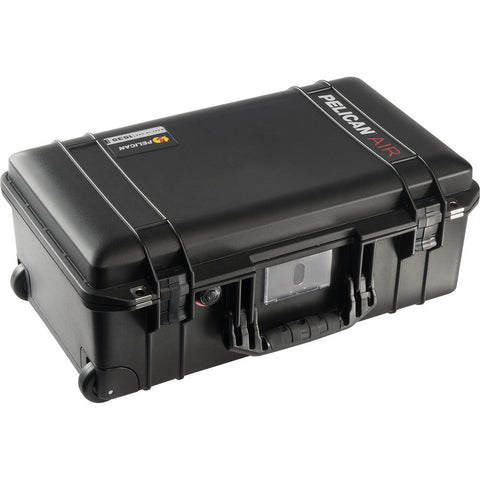 Pelican AIR 1535 Rolling Carry-On Case
