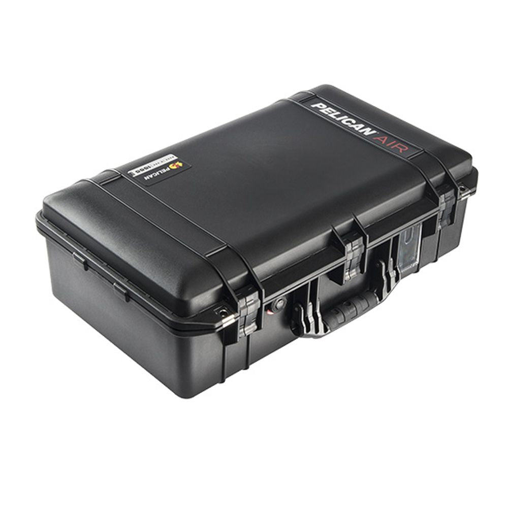 Pelican AIR 1555 Case