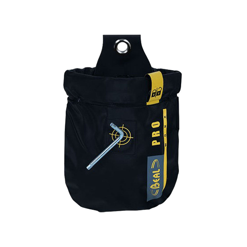 Beal GENIUS Simple tool bag
