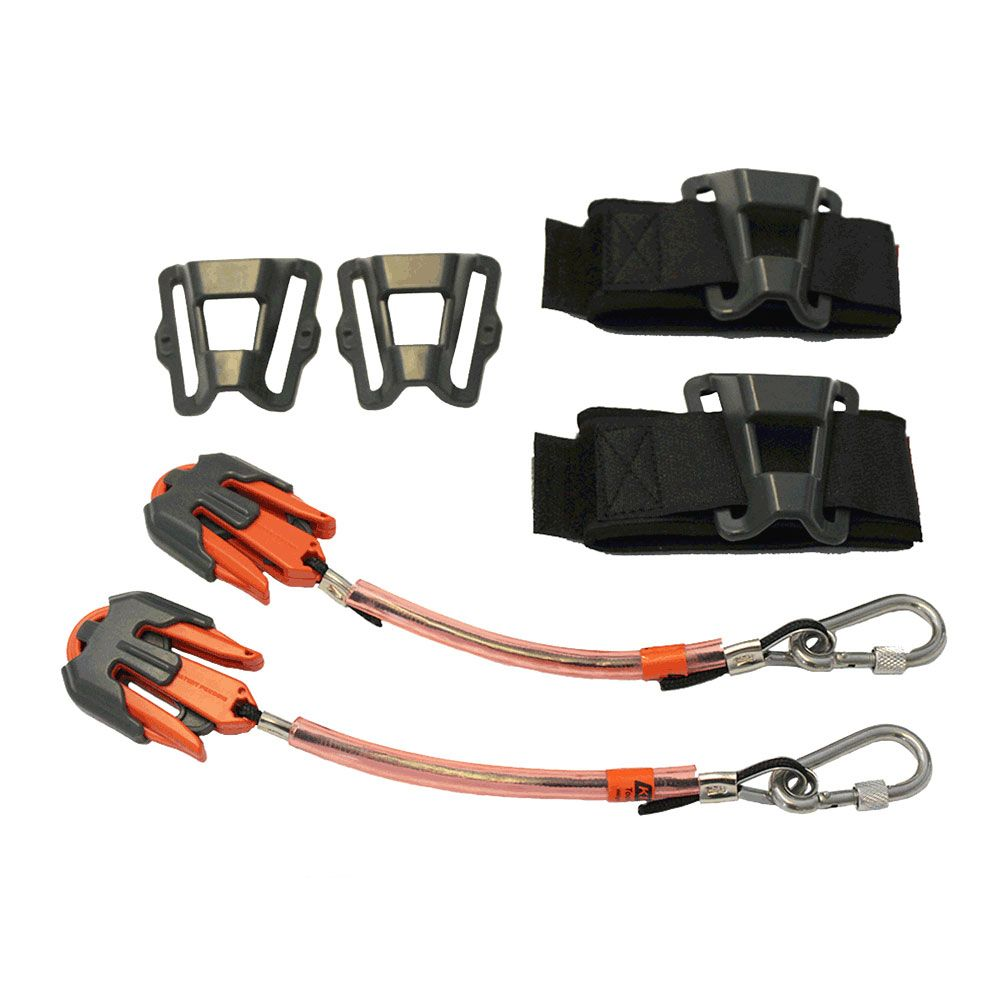 Klinch Tool Lanyards Starter Kit