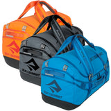 Sea To Summit DUFFLE BAG 65lt