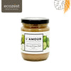 L'AMOUR Soursop & Lime Peel 300g